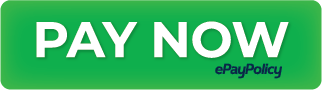 Pay Now ePayPolicy